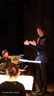 Baroque music in Medoc